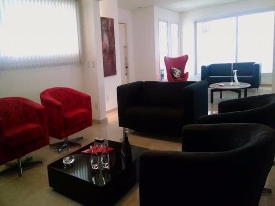 Casa Venda Jardim Pinheirinho Vinhedo Sp - Ca0533 - 32709051