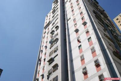 Apartamentos En Venta Dr Mv Mls #19-7667 ---- 04142155814