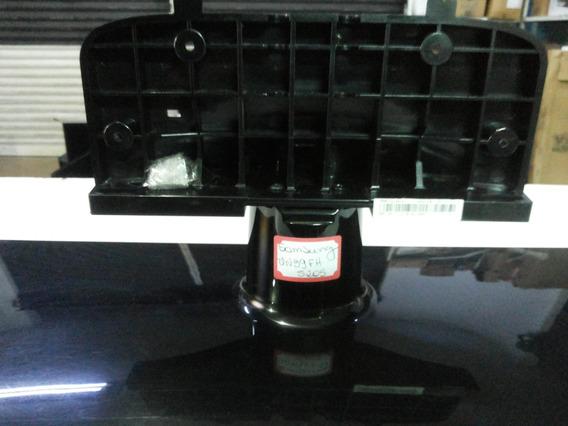 Pé Base Samsung Un39fh5205