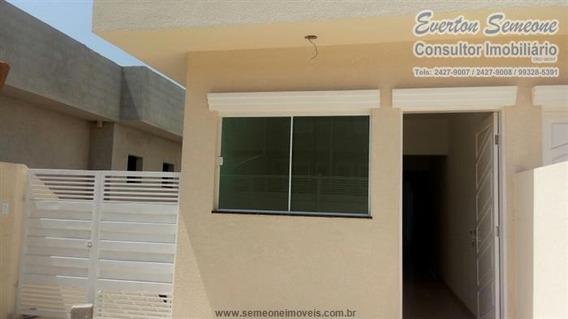 Casas À Venda Em Atibaia/sp - Compre A Sua Casa Aqui! - 1390325