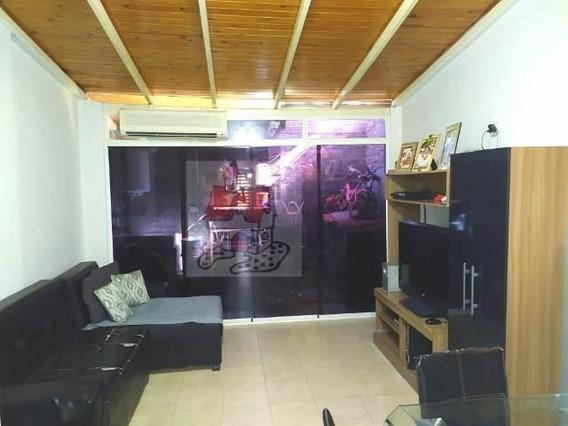 1 Rentahouse Lara Vende Casa 20-10780