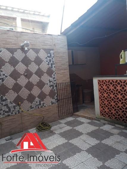Casa - If354 - 32154680