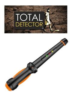 Detector Fuga Gas Natural Combustible Gnc Garrafa Ch4