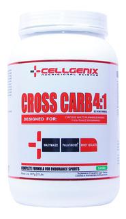 Cross Carb 4:1 907g - Cellgenix