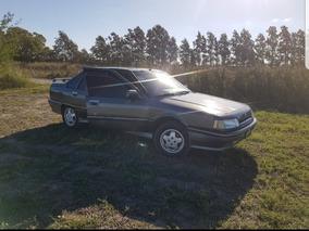Renault R 21 Txi