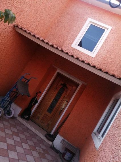 Renta Hermosa Y Amplia Casa Las Alamedas