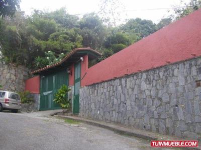 Casas En Venta 19-9122 Adriana Di Prisco 04143391178