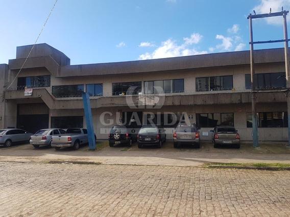 Ponto Comercial - Sao Geraldo - Ref: 145566 - V-145566