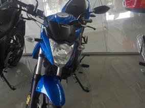 Suzukigixxer2018 Gixxerbitono2018