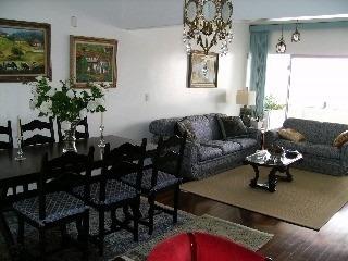 Apartamento À Venda, 147 M² Por R$ 600.000,00 - Centro - Sorocaba/sp - Ap0398