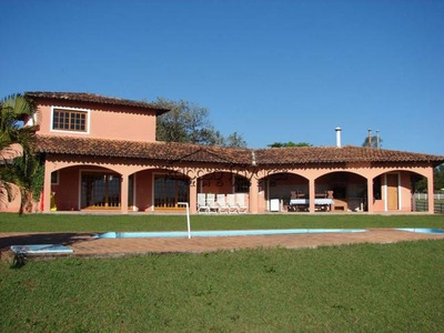 Ibiúna São Roque Itu Condomínio Chácaras Sítios Fazenda 1743