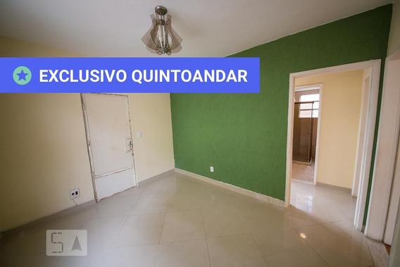 Casa Com 2 Dormitórios - Id: 892950231 - 250231