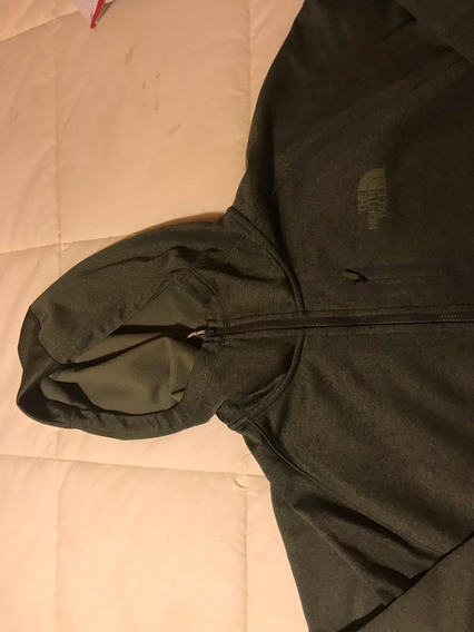 The North Face Xl Canyolands Hoodie