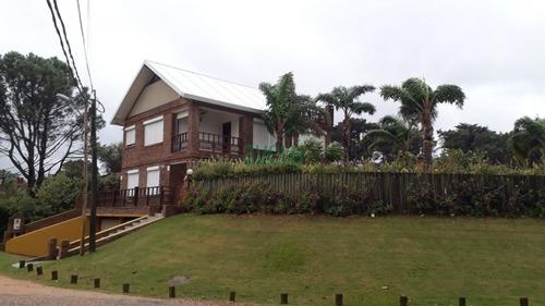 Incomparable !!casa En Venta Muy Buena Ubicación Y Excelente Estado- Ref: 1402