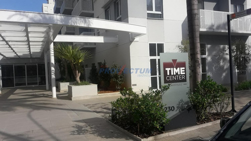Sala Á Venda E Para Aluguel Em Centro - Sa242567
