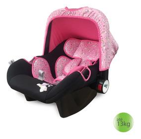 Bebê Conforto Double Face Maxi Baby 0+ (13kgs) - Unicórnio