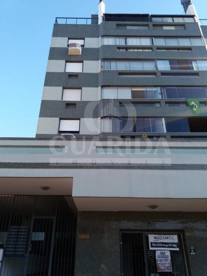 Loja Para Alugar Em Porto Alegre - 32037