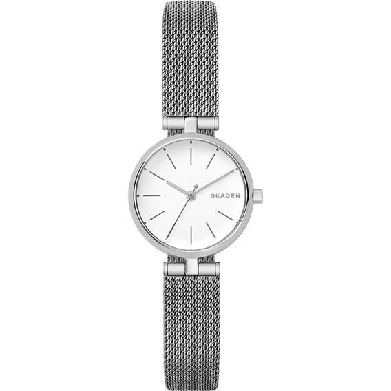 Relógio Skagen - Skw2642/1bn