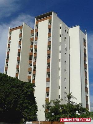 4 Apartamentos En Venta 19-6448