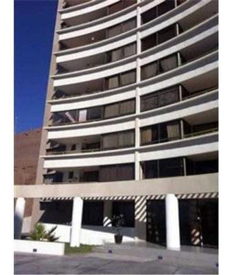 Avenida Jaime Guzmán Errázuriz 4794