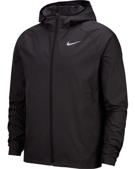 Jaqueta Corta Vento Masculina Nike Essential Bv4870 | Radan