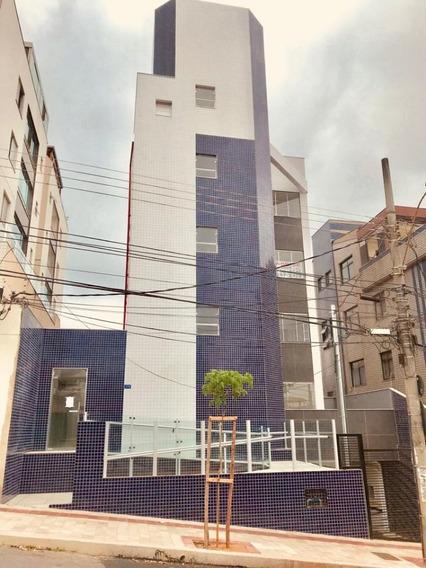 Sala Comercia No Bairro Da Graça - 1276