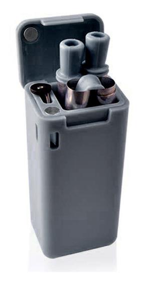 Pajitas Plegables Plegables Pajitas Reutilizables Con