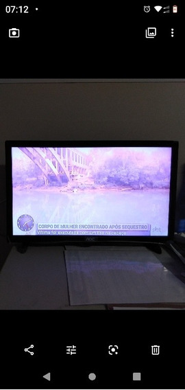 Tv Aoc Led 19 Full Hd