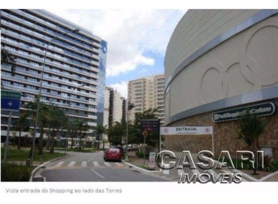 Sala Comercial À Venda, Cerâmica, São Caetano Do Sul - Sa3470. - Sa3470