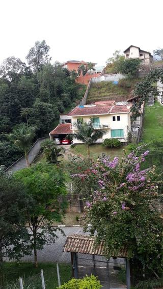 Casa Em Condomínio, Terreno 20x54,5, Área Construída 306,0m2