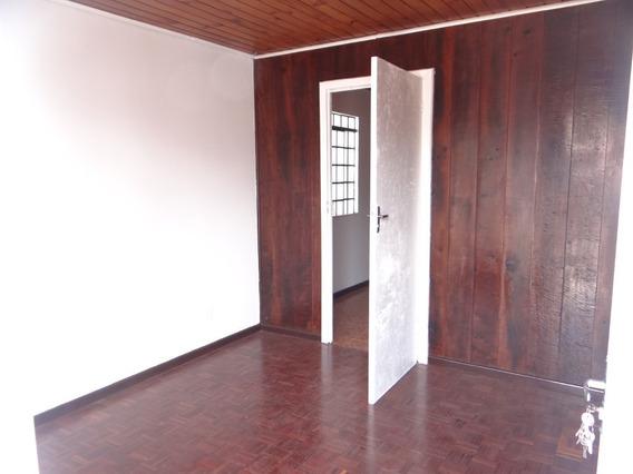 Residencia Para Alugar - 01148.001