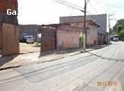 Terreno Para Venda Em São Paulo, Vila Carrão - 2000/2638_1-1334558