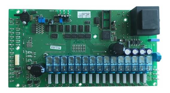 Tarjeta De Programación Para Lavadoras Cissell Micro 20