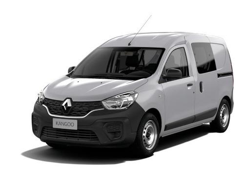 Autos Y Camionetas Renault Kangoo Fiorino Partner Berlingo H