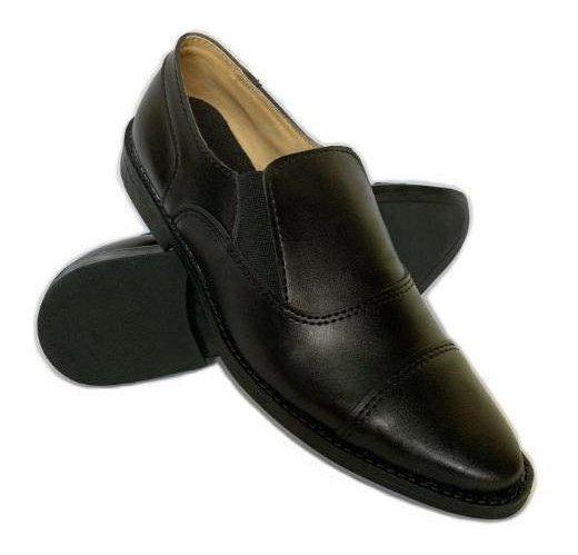 Zapatos Vulcano Ba