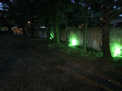 Casa Alquiler En Aguas Verdes Ocupada Hasta 5 Marzo