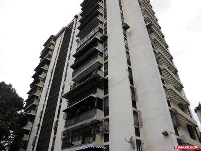 Apartamentos En Venta 15-16052 Rent A House La Boyera