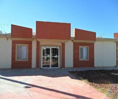 Local En Renta En Cd. Juarez, Clinica Campestre