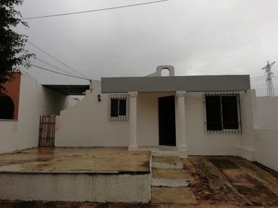Casa En Renta En Privada Pinos Del Norte