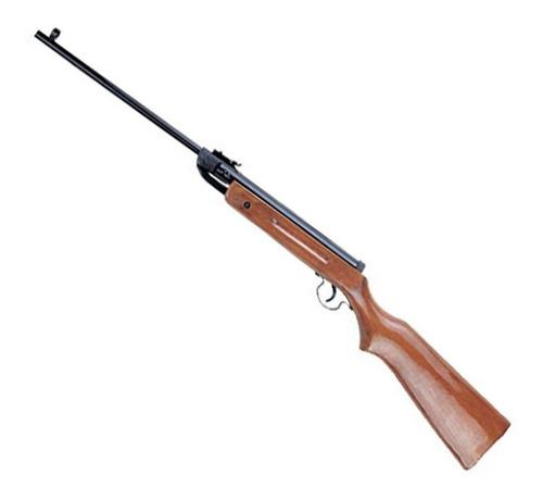 Chumbera Rifle De Aire 5,5mm Snowpeak B1 Bentancor Outdoor