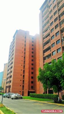 Apartamentos En Cerro Amarillo