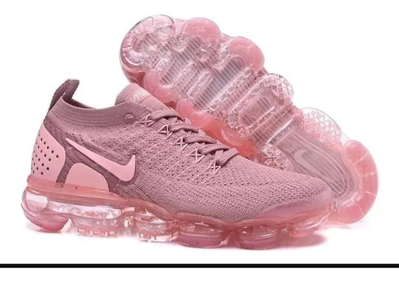 Tênis Nike Vapor Max 2.0 Frete Grátis