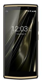Celular Oukitel K7 4g Ram 64g Rom 10000 Mah - Pronta Entrega