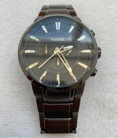 Relógio Fossil Fs-4358