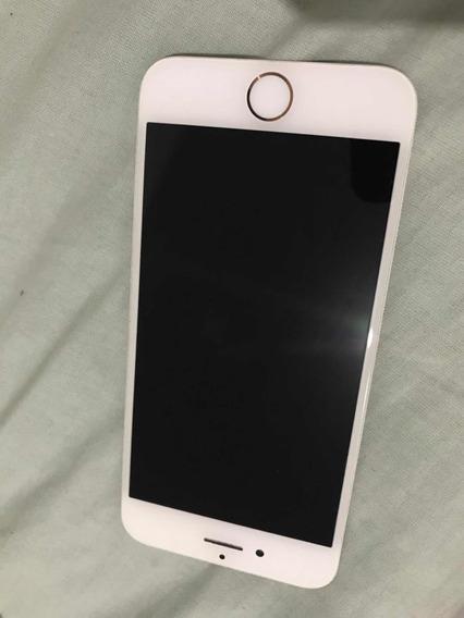 Tela Do iPhone 7 G Original Vai Com Câmera Botão