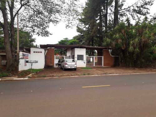 Venda De Rural / Chácara  Na Cidade De Araraquara 10654