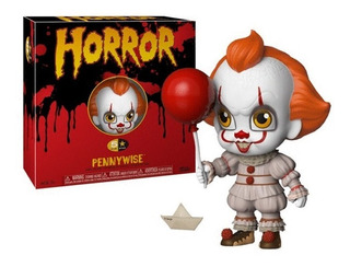 Funko 5 Star Horror-pennywise (34009)