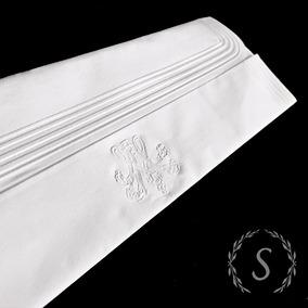 Toalhas Lavabo De Papel Banheiro Personalizadas 200und