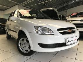 Chevrolet Classic 1.0 Ls Flex 2016/2016