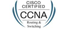 Servicio De Networking, It, Helpdesk, Cisco.